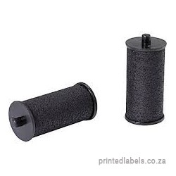 Ink Roller - Price-IT 22x12mm