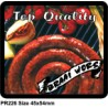 Top Quality BRAAI WORS - 1000 Full colour