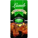 LAMB - Butchers Choice - 1000 Full colour