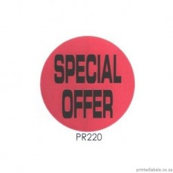 Special Offer - 1000 Full colour